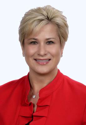 Debbie Mathis, Debra Mathis