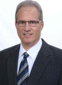 Michael V. Demola CPA