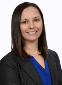 Erin Beatty CPA