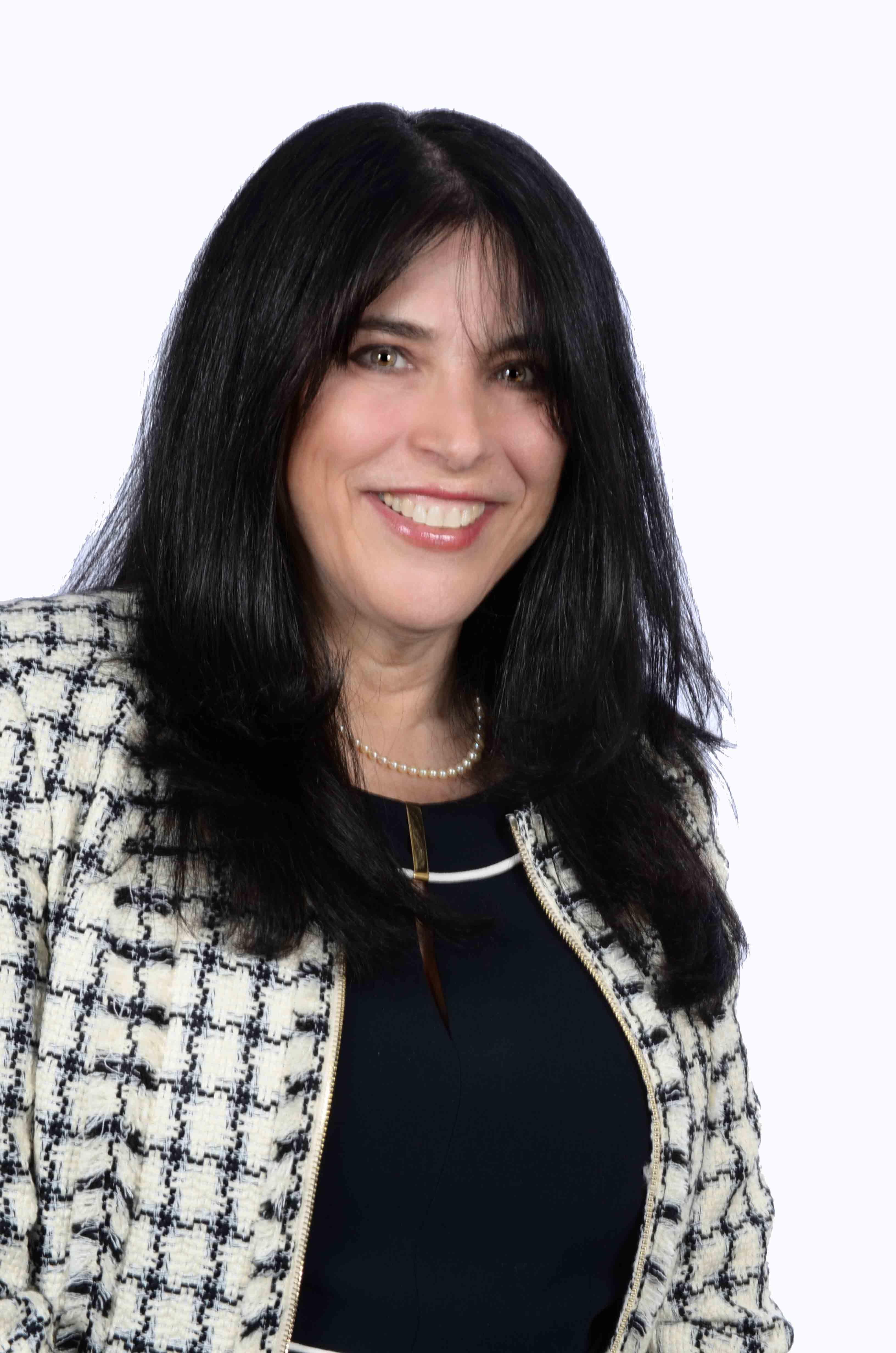 Sharon Maggio CPA ABV