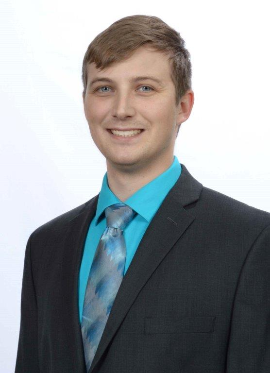Kevin Zidlick CPA