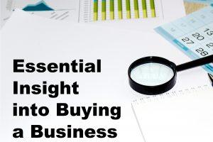 Cg.Lomurro Buy Business Banner