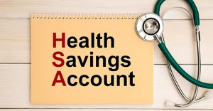 Irs Calendar 2022.Irs Announces Inflation Adjusted Hsa Thresholds