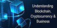 Blockchain Webinar Banner (2)
